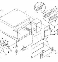 lincoln parts diagrams wiring diagram lincoln 1301 parts diagram parts town [ 1107 x 759 Pixel ]