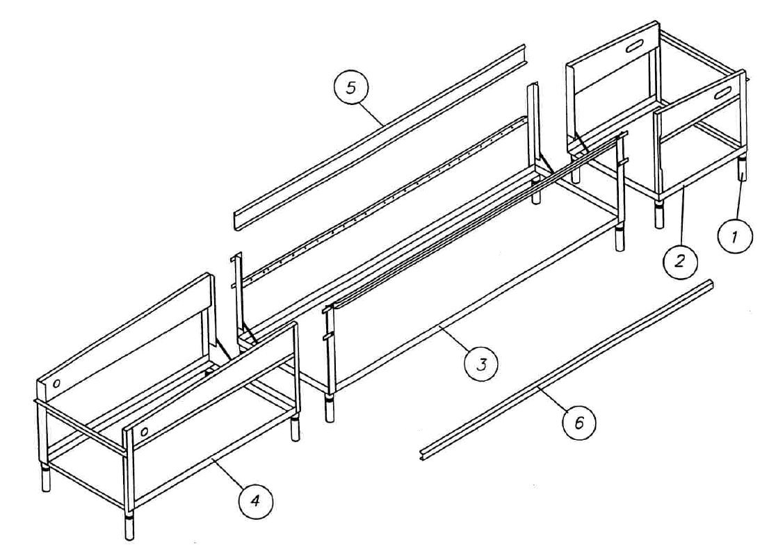 hight resolution of stero dishwasher stpcw parts diagram parts town stero dishwasher wiring diagrams share the knownledge