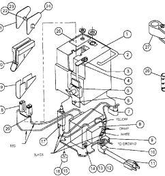 fat analyzer parts list [ 988 x 921 Pixel ]