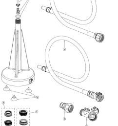 1420 parts breakdown [ 745 x 1112 Pixel ]