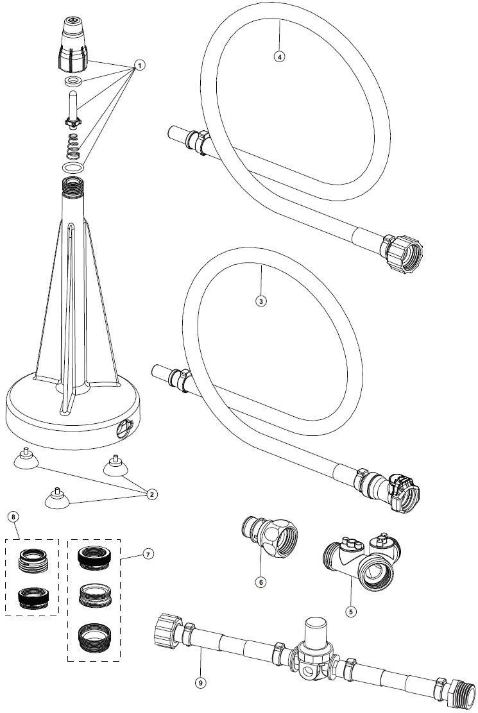 medium resolution of 1420 parts breakdown