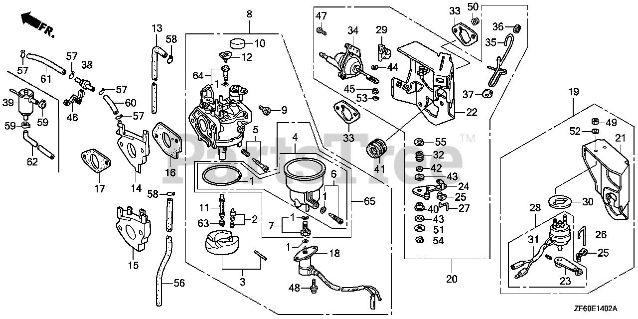 Diagram  Cub Cadet 72 Wiring Diagram Full Version Hd Quality Wiring Diagram