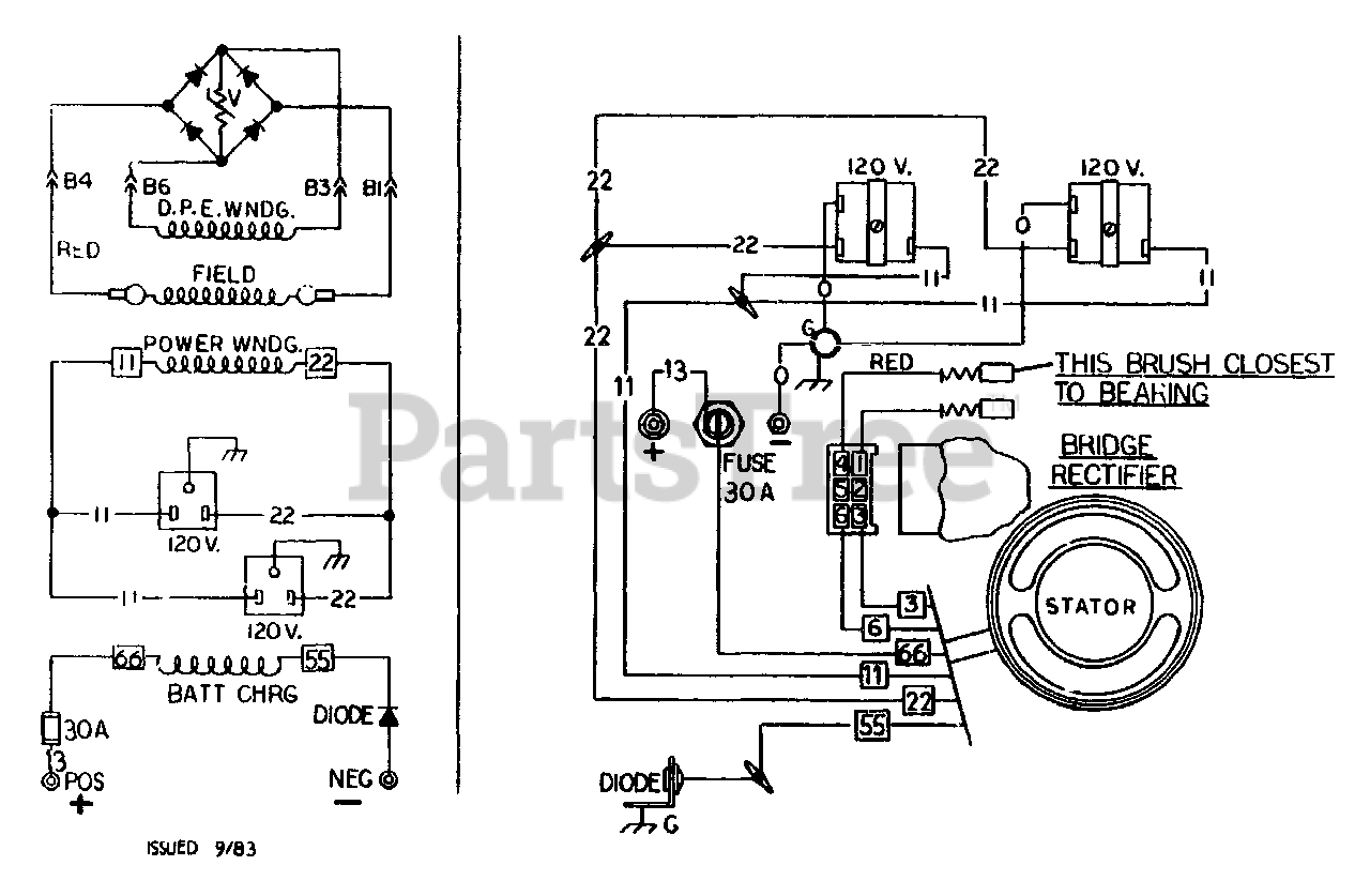 Wiring Diagram PDF: 120v Electrical Schematic Wiring
