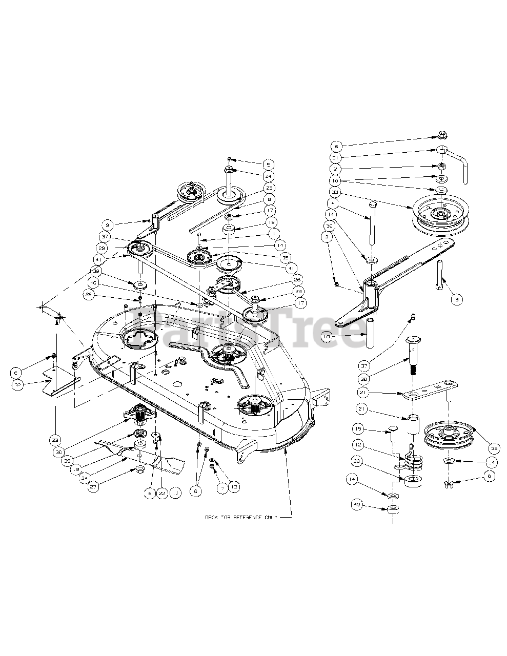 [DIAGRAM] Wire Diagram For Cub Cadet Z Force FULL Version