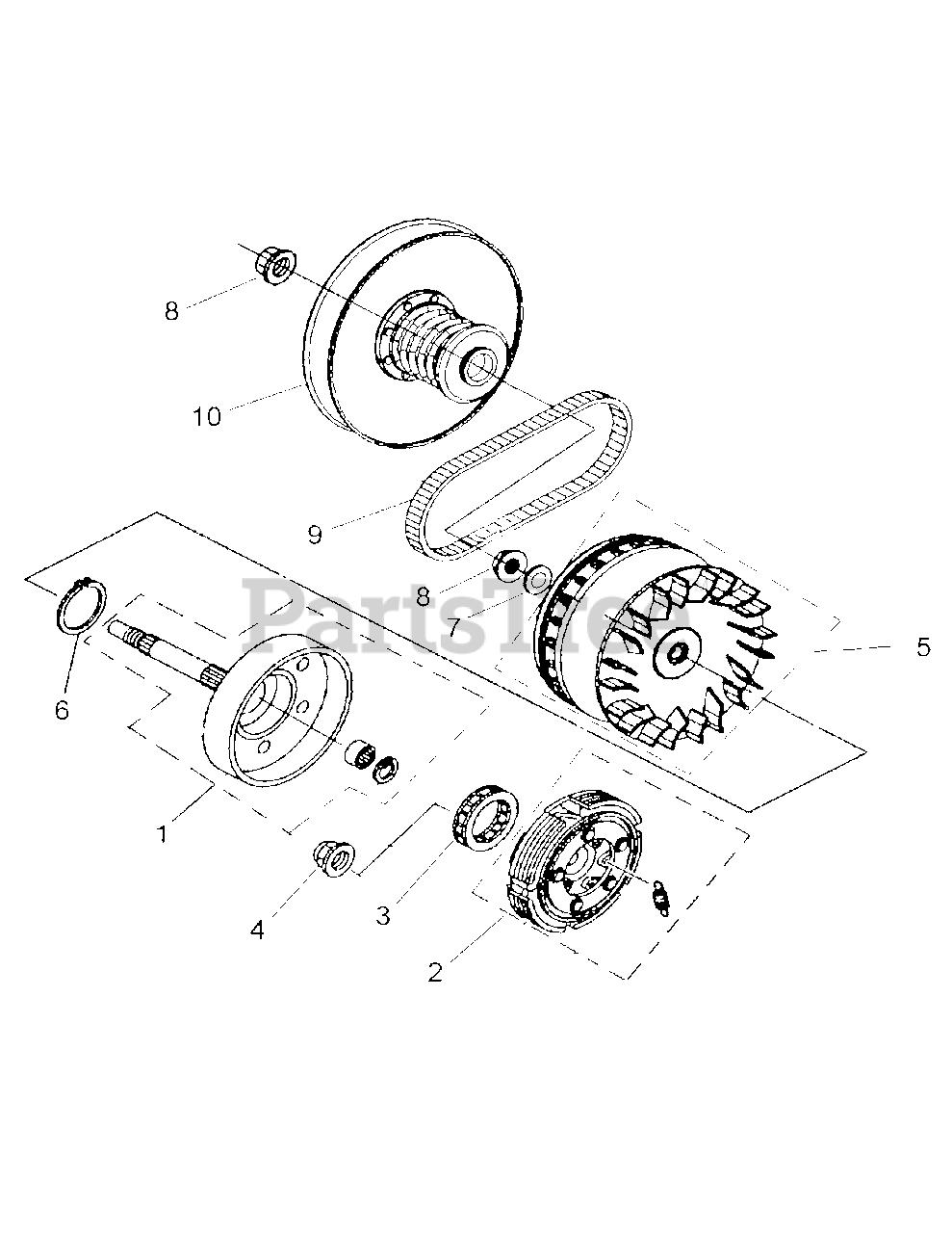 [DIAGRAM] Cub Cadet Challenger Wiring Diagram FULL Version