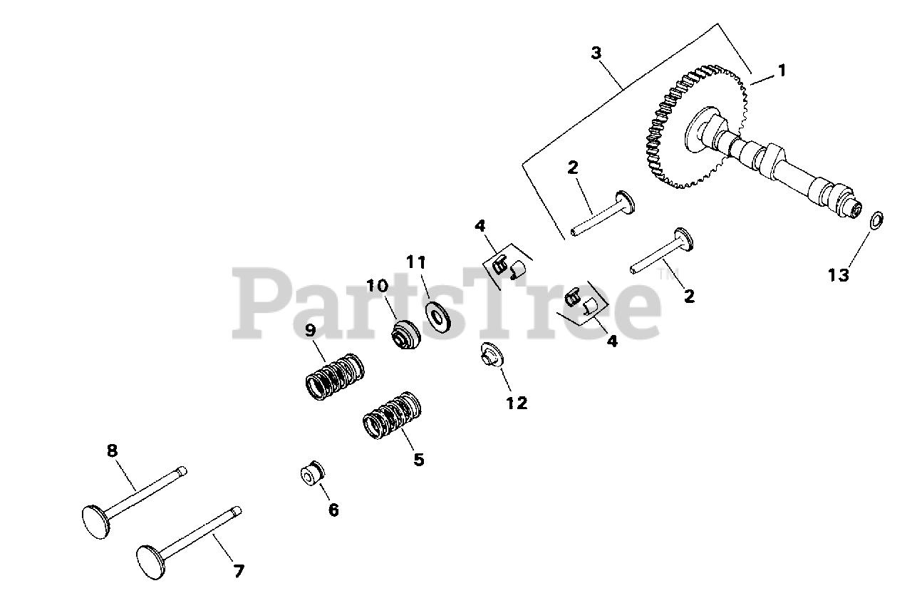 Kohler M20