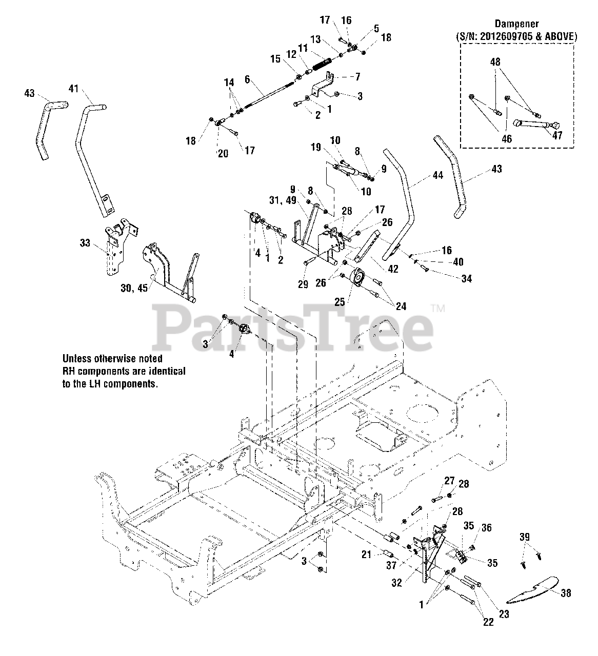 Kia Sorento Wiring Diagram Download Pics