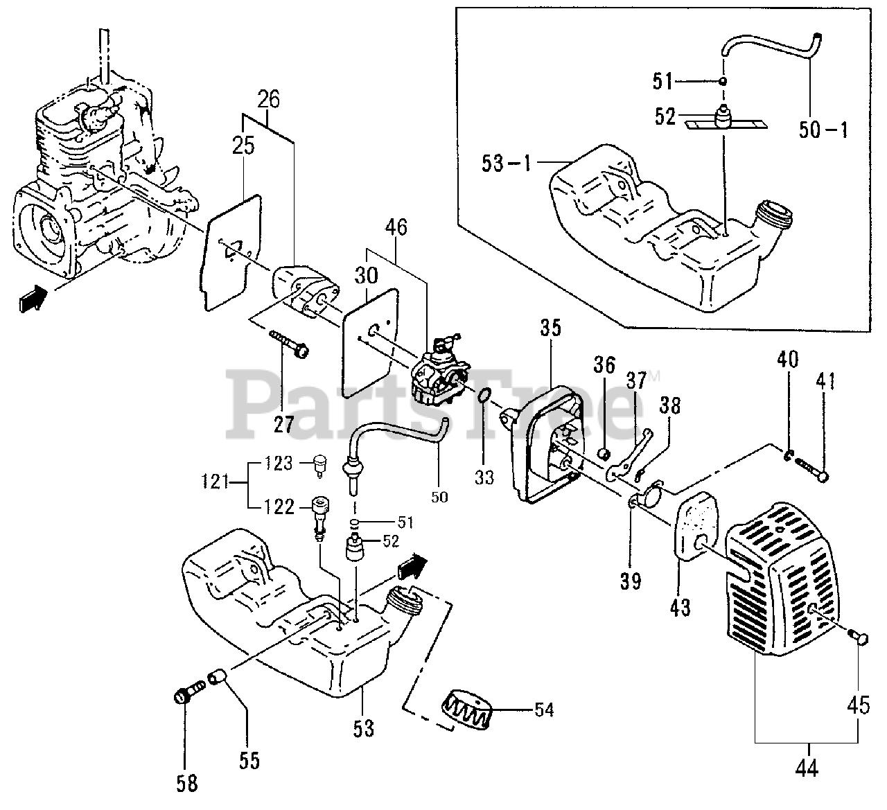 Tanaka Tcp 210