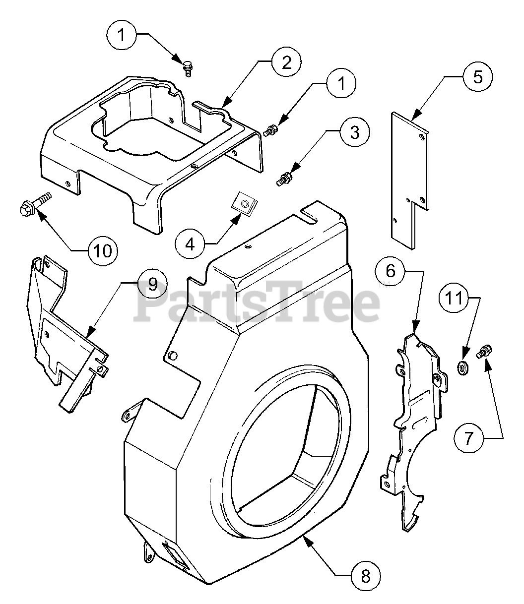 [DIAGRAM] Cub Cadet Model 2166 Wiring Diagram FULL Version