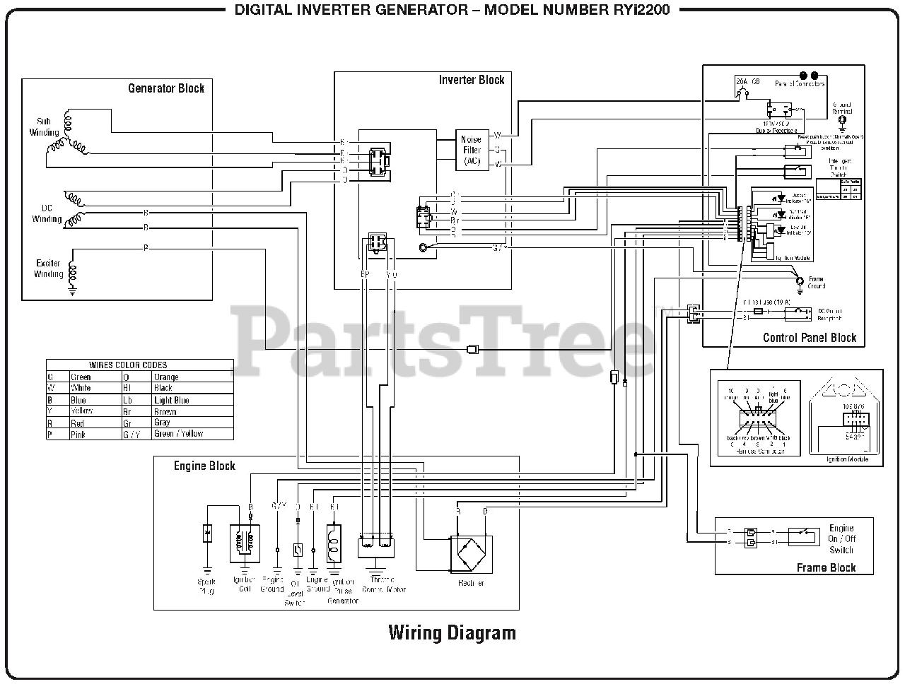Model A Wiring Diagram : Light Switch Wiring Diagram