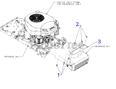 Craftsman parts and diagrams for Craftsman 247.273300