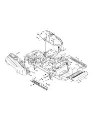 Troy-Bilt parts and diagrams for Troy-Bilt 17ARCACQ011