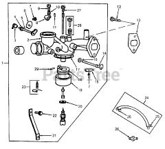 Cub Cadet parts and diagrams for Cub Cadet 805 (136-192