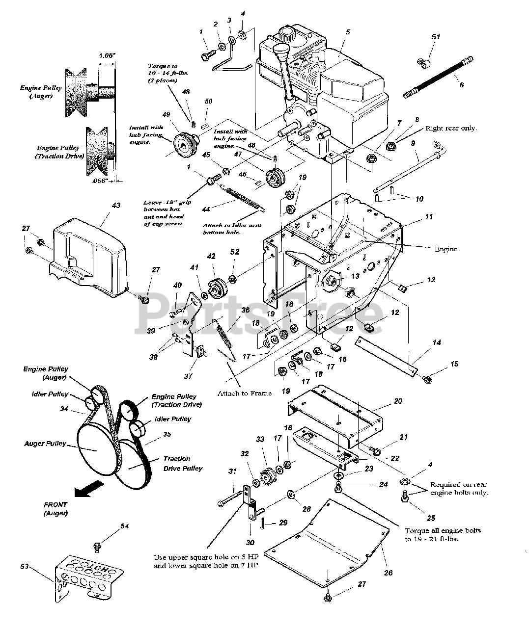 [DIAGRAM] Simplicity 1694587 Diagram FULL Version HD