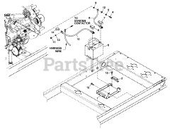 Generac 22kw Wiring Diagram