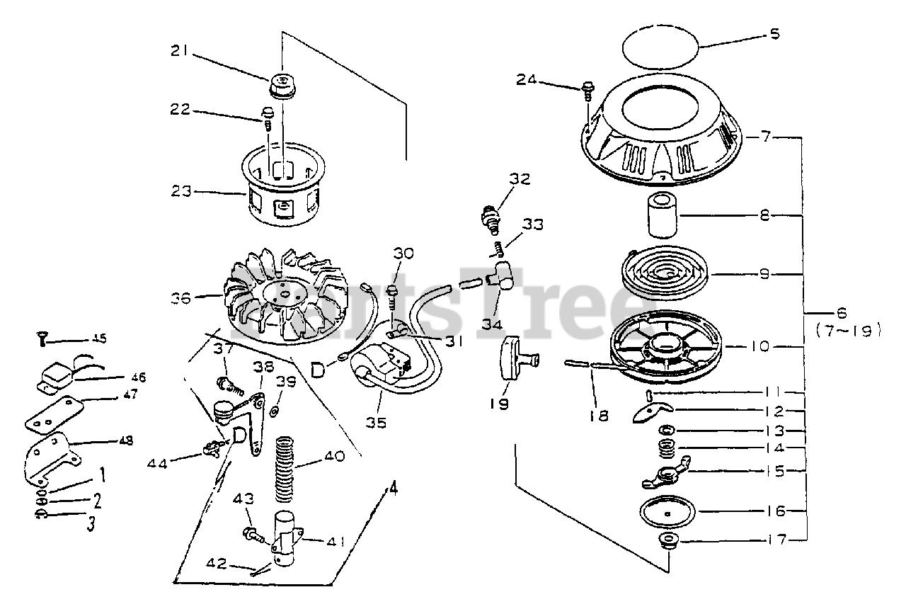 Echo M14v A1z0