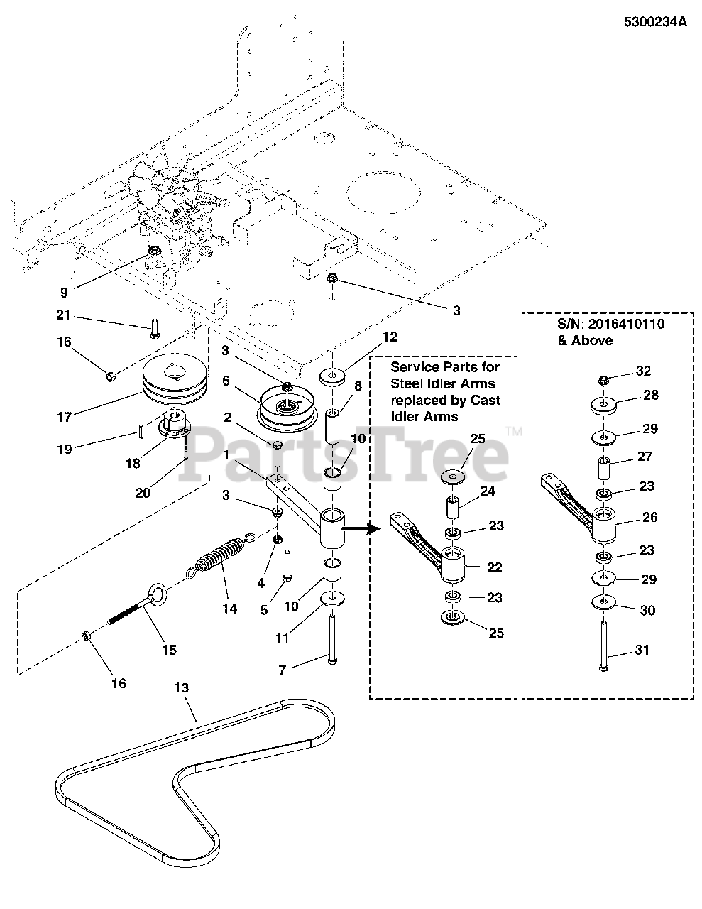 Simplicity Cobalt Wiring Diagram 2690479