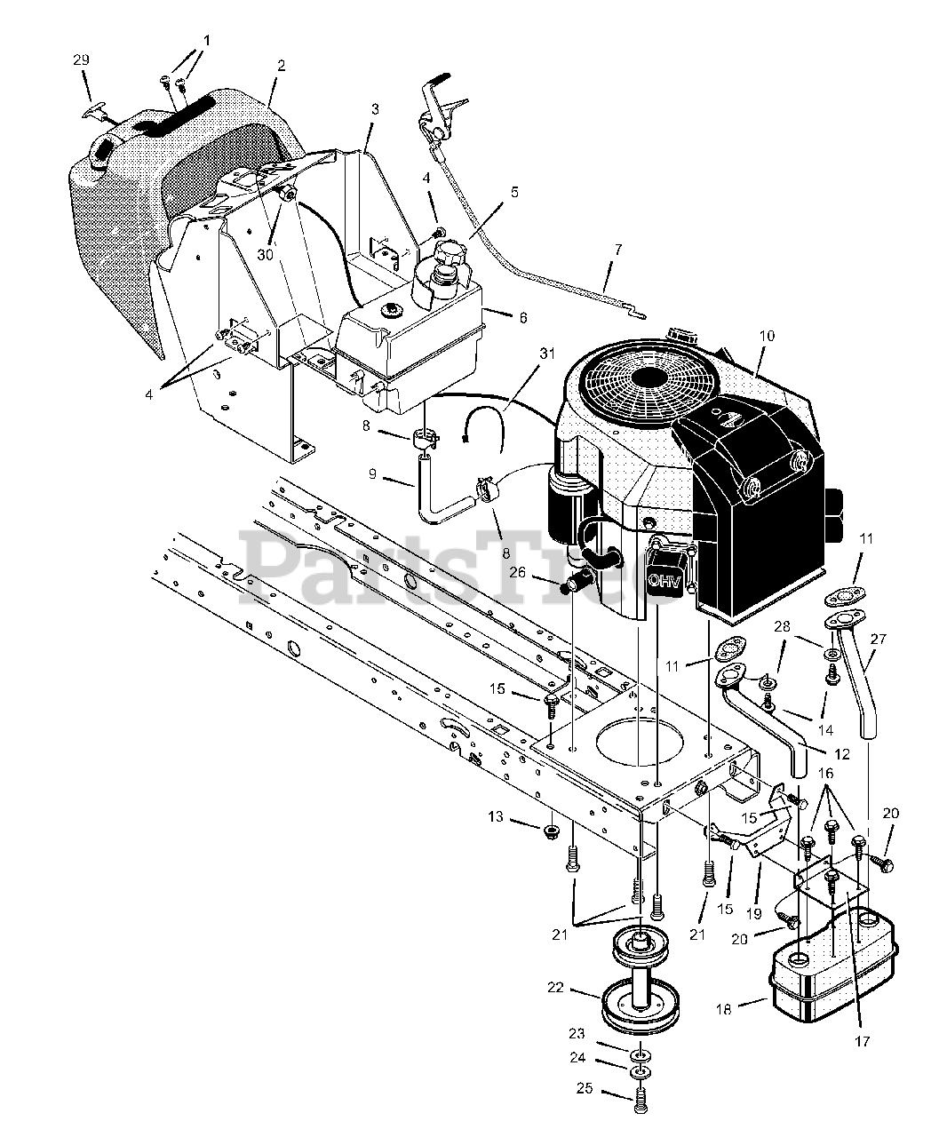 Stanley X692b