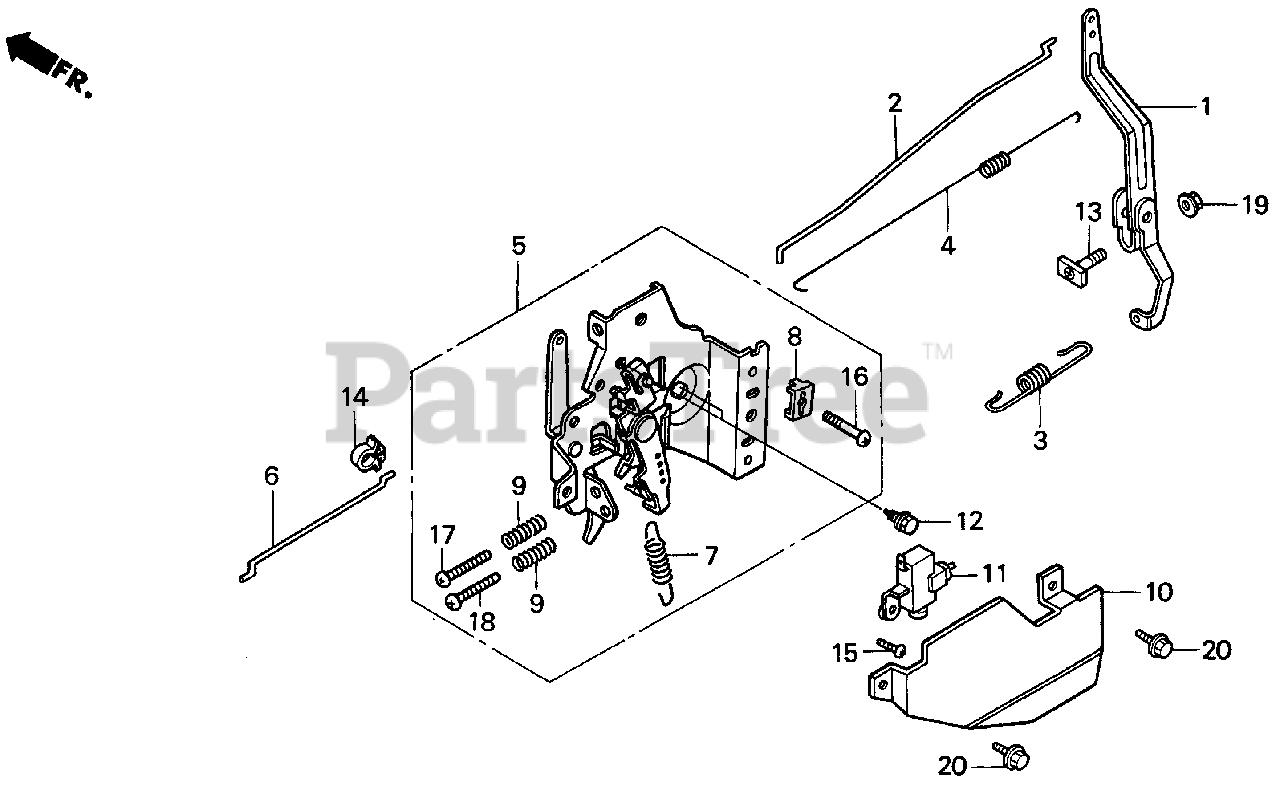 [DIAGRAM] Bmw N52 Engine Diagram FULL Version HD Quality