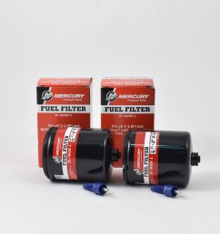 mercury optimax fuel filter [ 4264 x 3198 Pixel ]