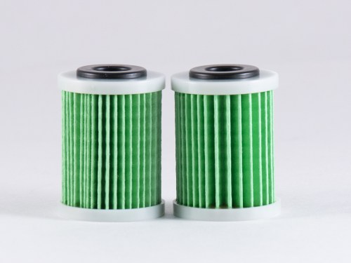 small resolution of sierra 79809 yamaha fuel filter element 2 pack replaces 6p3 ws24a 01 00 partsvu