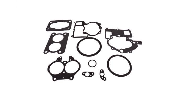 Mercury Mercruiser 3302-804844002 Carburetor Repair Kit