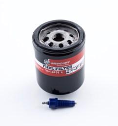 mercury optimax fuel filter [ 3998 x 5998 Pixel ]