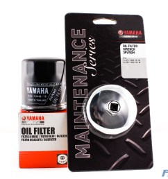 yamaha oil filter and wrench kit 5gh 13440 70 00 mts tlskt 02 09 partsvu [ 2000 x 1333 Pixel ]