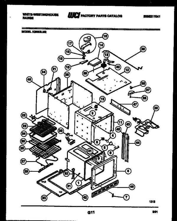 belling cooker wiring diagram hormonal acne 29 images kb663lm2 3 cat5 at highcare