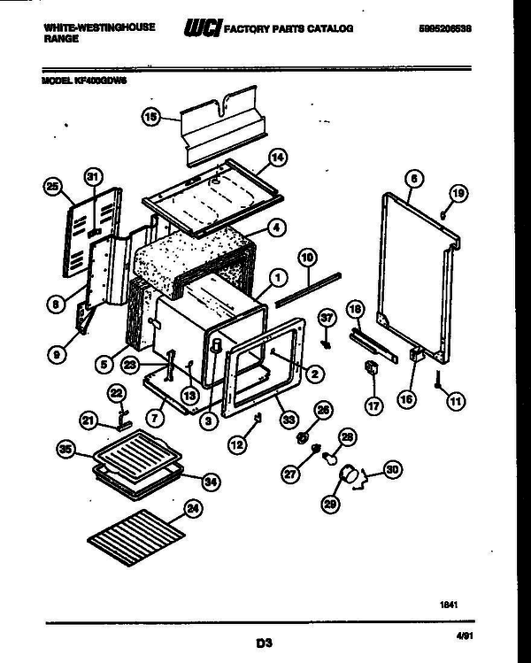 Westinghouse Air Conditioner Wiring Diagram Air Handler