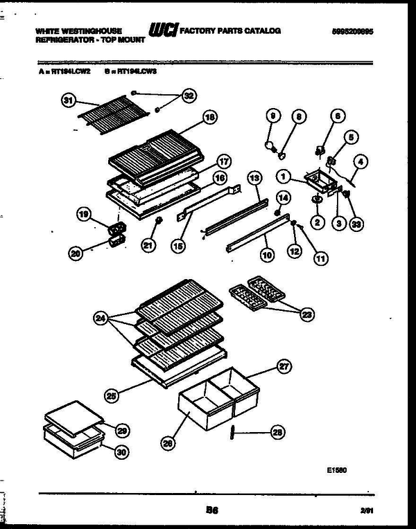 Fuse Box 2005 Vw Bug. Diagram. Auto Wiring Diagram
