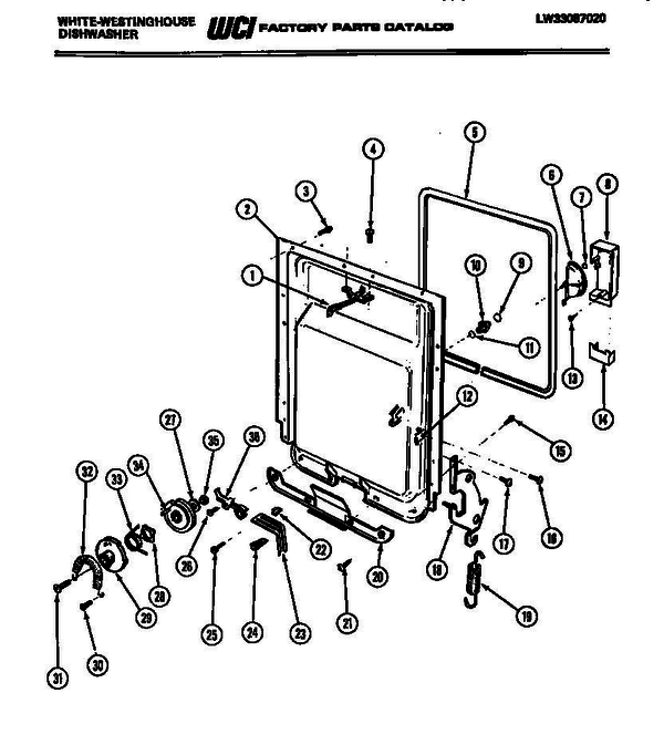 1992 dodge stealth wiring diagram picture wiring diagram