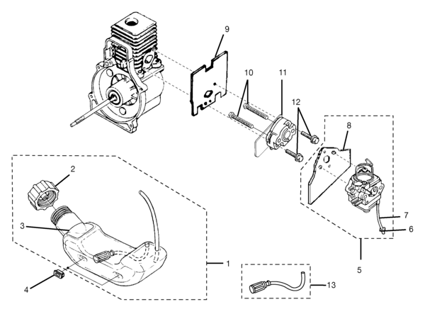 Ford Mondeo Wiring Diagram Stereo