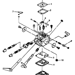 Weed Eater Fuel Line Diagram Sky Eye Wiring Homelite Xl Chain Saw Ut-10695-b Parts And Accessories- Partswarehouse