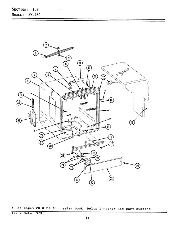 Diagram Apple Iii Schematic Diagrams File Aw91675