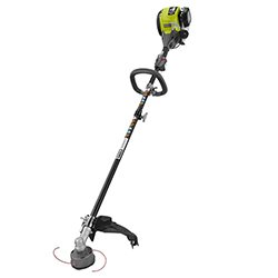Ryobi RY34447 30cc String Trimmer Parts and Accessories