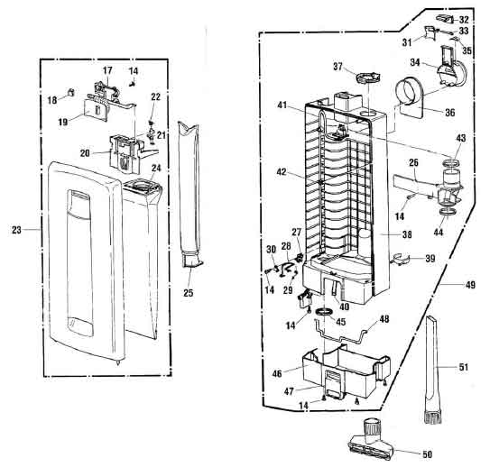 Windsor S15 Wiring Diagram : 26 Wiring Diagram Images