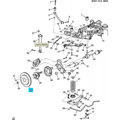 Chevy Crate Motor Stock Chevy 350 Stroker Wiring Diagram