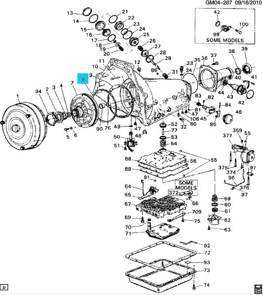 4l60e Transmission Wiring Diagram. Engine. Wiring Diagram