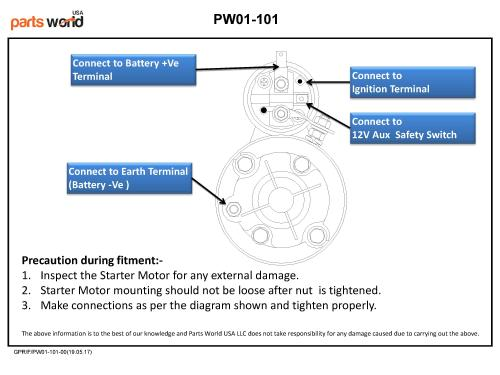 small resolution of ford new holland tractor engine parts with fitment details