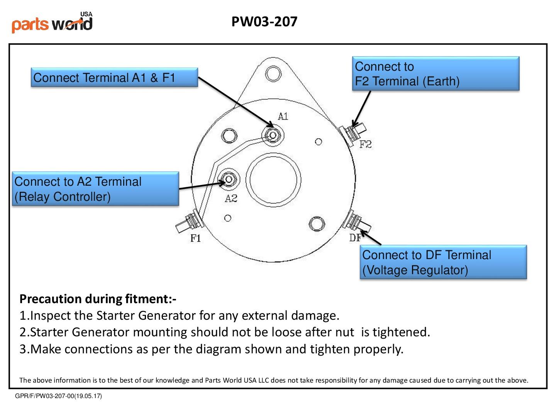 Ez Go Txt Wiring Diagram Solenoid Starter Generator For Club Car Fe350 Fe290 Club Car