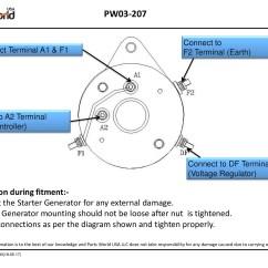 Ez Go Golf Carts Wiring Diagram Travel Trailer Brake Cart Generator For