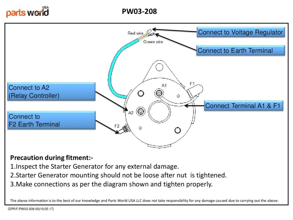 medium resolution of yamaha generator wiring diagram wiring diagrams global yamaha starter generator wiring diagram yamaha generator wiring diagram source yamaha golf cart