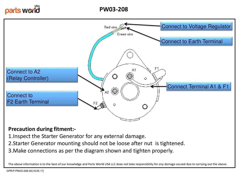 hight resolution of yamaha generator wiring diagram wiring diagrams global yamaha starter generator wiring diagram yamaha generator wiring diagram source yamaha golf cart