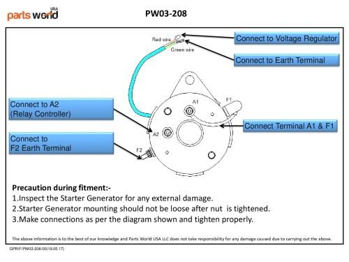 small resolution of yamaha generator wiring diagram wiring diagrams global yamaha starter generator wiring diagram yamaha generator wiring diagram source yamaha golf cart