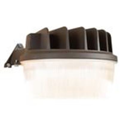 all pro lighting electrical parts and