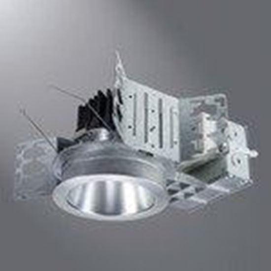 cooper lighting eu4b10208035 4 recessed led downlight