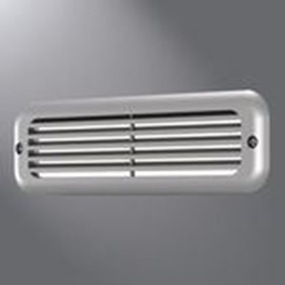 cooper lighting electrical parts and