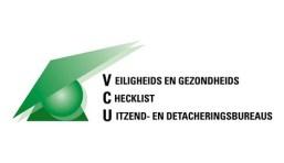 vcu-logo-470-x-270