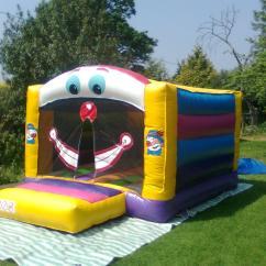 Inflatable Bubble Sofa Uk Living Room Corner Bouncy Castles